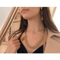 STYLISH WITH CHAIN - Temporary 15% discount on all chains