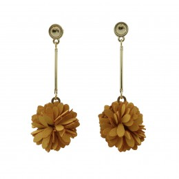 Inspiration Earring Autumn O30