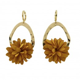 Inspiration Earring Autumn O32