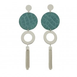 Inspiration Earring Ice O38