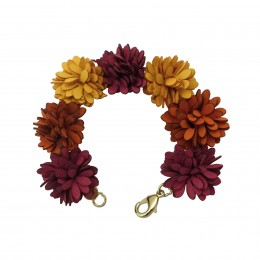 Inspiration Bracelet Autumn A2