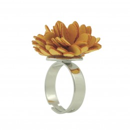 Inspiration Ring Autumn R1