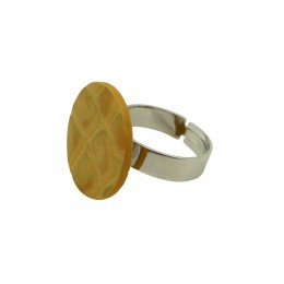 Inspiration Ring Autumn R2