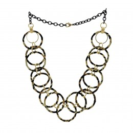 Collier H4
