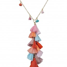 Inspiration Necklace Sweet H5