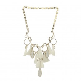 Inspiration Necklace Romantic H6