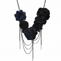 Inspiration Necklace Extravagant H22