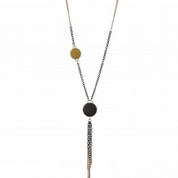 Inspiration Necklace Retro H14