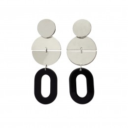 Inspiration Earring Strong O63