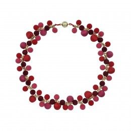 Inspiration Necklace India H37