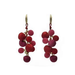 Inspiration Earring India O80