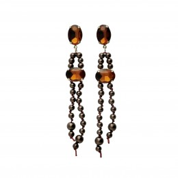 Inspiration Earring Sophisticated O97