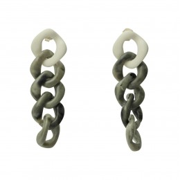 Inspiration Earring Strong 0103