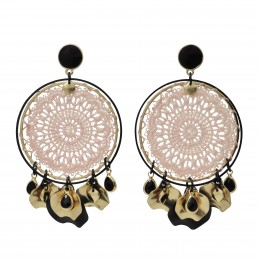 Inspiration Earring Ambition O151