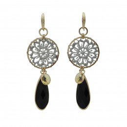 Inspiration Earring Stimulate O161