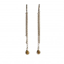 Inspiration Earring Refined O175