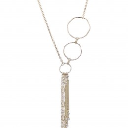 Inspiration Necklace Sophisticated H48