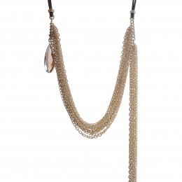 Inspiration Necklace Elegance H47