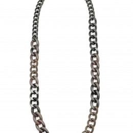 Inspiration Collier Fall/Winter Chic H53