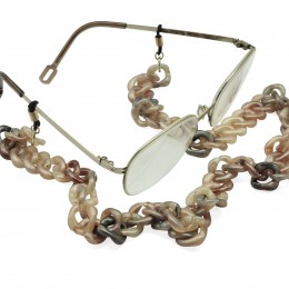 Inspiration Glasses Chain Fall/Winter Chic B4