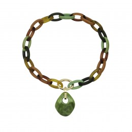 Inspiration Collier Firenze H67