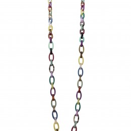 Inspiration Collier Marseille H94