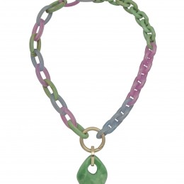 Inspiration Necklace Aruba H88