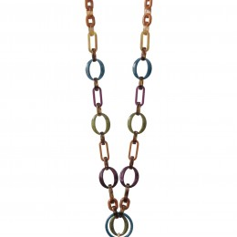 Inspiration Collier Marbella H84