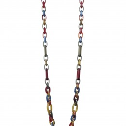 Inspiration Collier Alicante H81