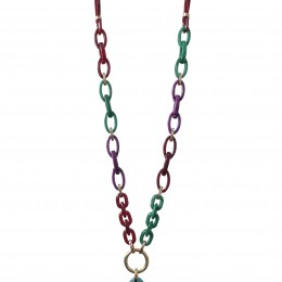 Inspiration Collier Napoli H69