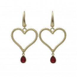 Inspiration Earring Cupid O240
