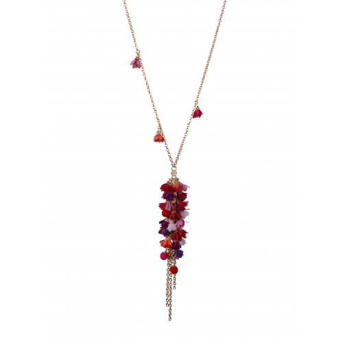 Necklace H1