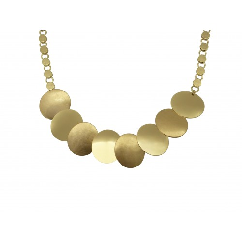 Necklace H2