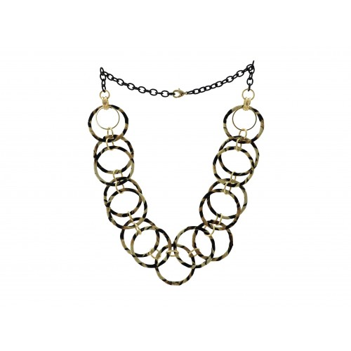 Necklace H4