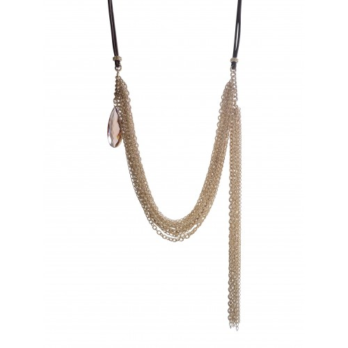 Inspiration Collier Elegance H47