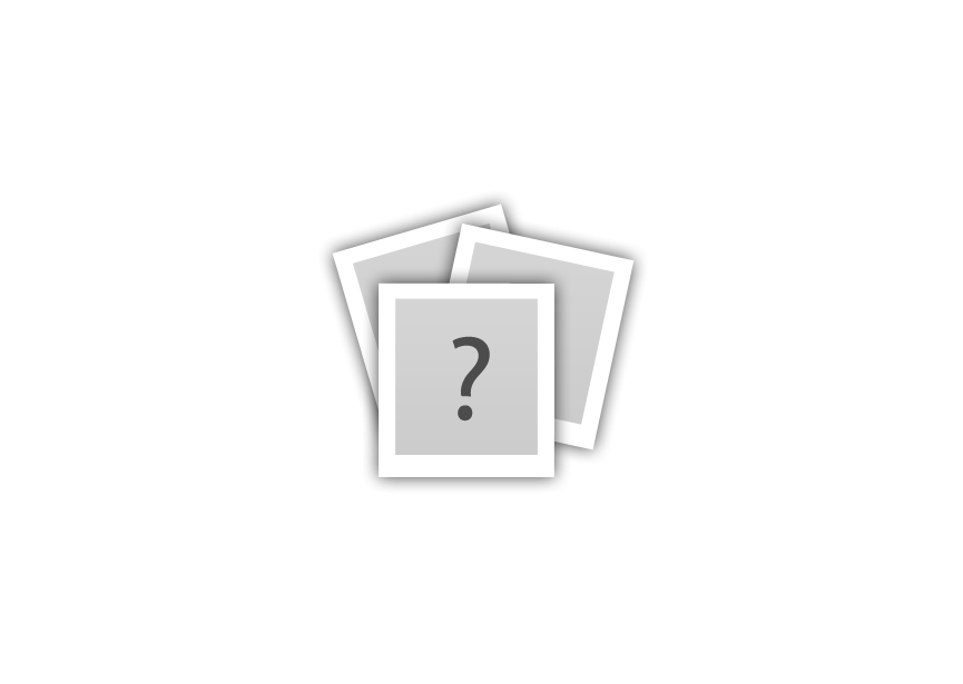 O-ring 10mm/2mm dikte oud koper